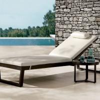 Cali napoz��gy - Kerti bútor