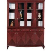 Rosemary szekrény OUTLET -