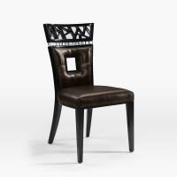 Mazus szék -