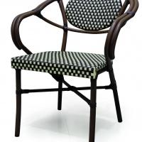 Amary szék - HORECA BÚTOR