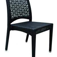 Camellia szék - HORECA BÚTOR