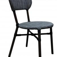 Clem szék - HORECA BÚTOR