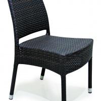 Kudzu szék - HORECA BÚTOR