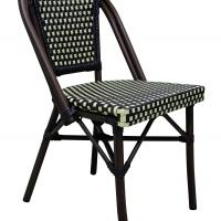 Olmo szék - HORECA BÚTOR