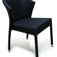 Ovary szék - HORECA BÚTOR