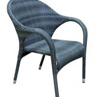 Violeta szék -
