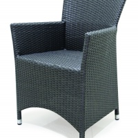 Yuyo szék - HORECA BÚTOR