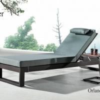 Amber napoz��gy - Kerti bútor