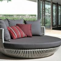 Babylon pihenőágy - Kerti bútor