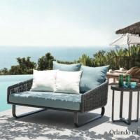 Haiti pihenőágy -
