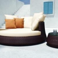 Sydney Pihenőágy XXL - Kerti bútor