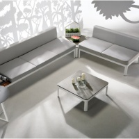 Coastal ülőgarnitúra - Kerti bútor