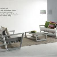 Shape ülőgarnitúra - Kerti bútor