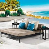 Barite pihenőágy  - Kerti bútor