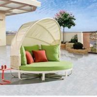 Orlando pihenőágy - tetővel - Kerti bútor