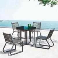 Haiti 4 személyes étkezőgarnitúra 2.  -