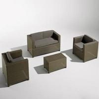 Balirelax 4 részes ülőgarnitúra -