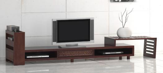 Dwarf tv állvány