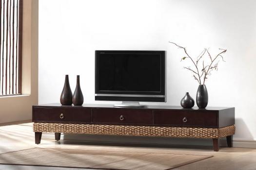 Cocos tévéállvány