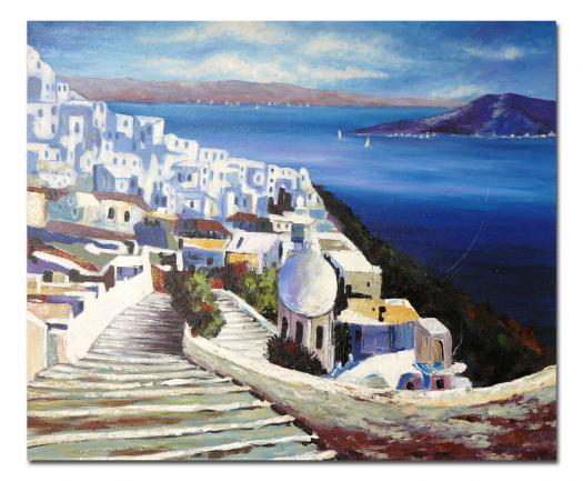 12. - Greece