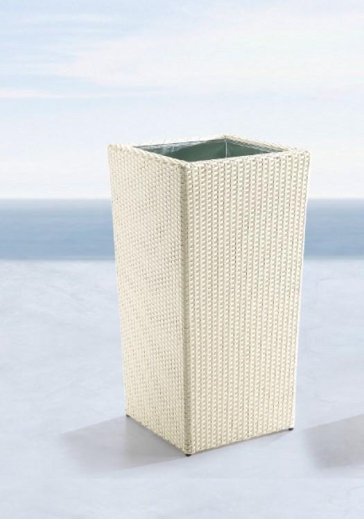 Corol váza