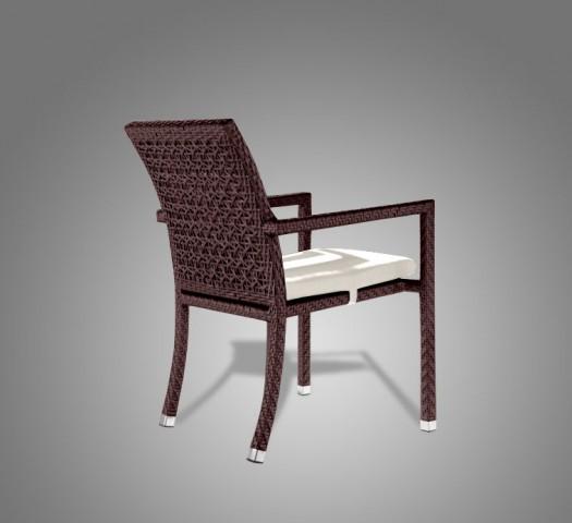 Albuca szék