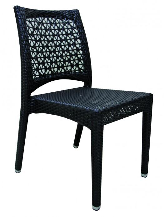 Camellia szék