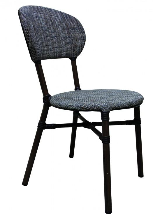 Clem szék