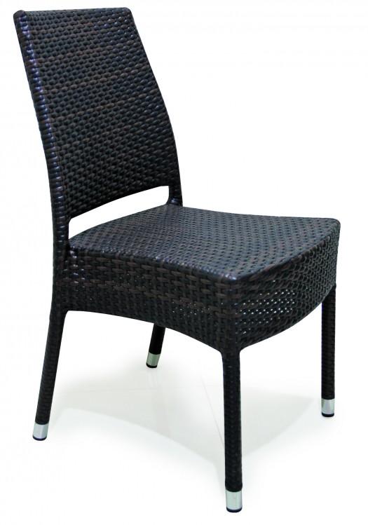 Kudzu szék
