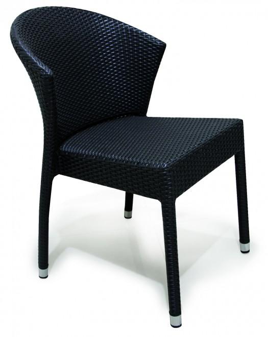 Ovary szék