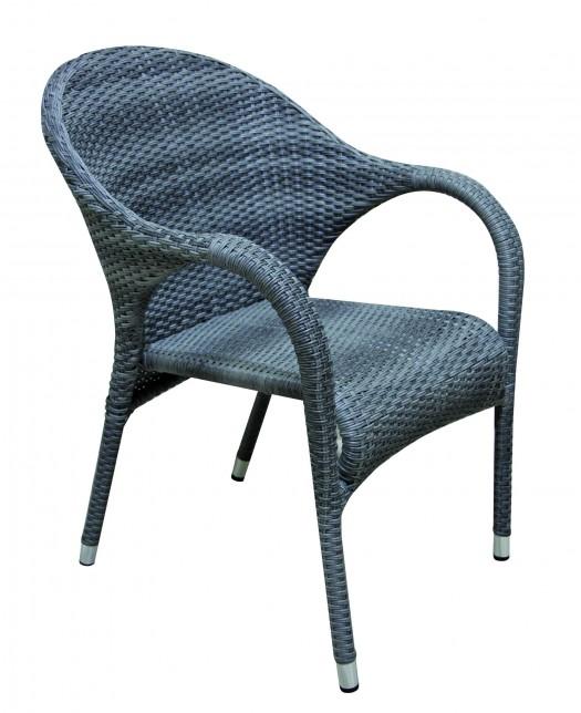 Violeta szék