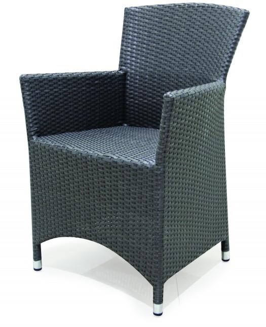 Yuyo szék