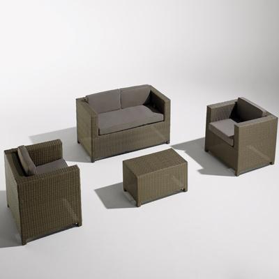 Balirelax 4 részes ülőgarnitúra